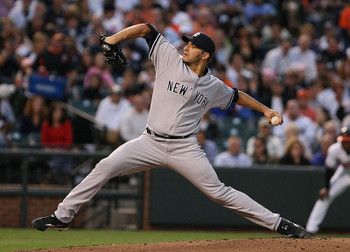 800pxandy_pettitte_by_keith_allis_4
