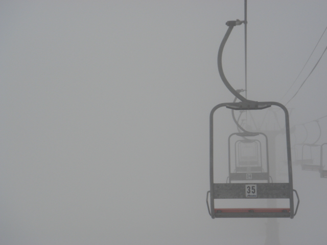 Dsc05272