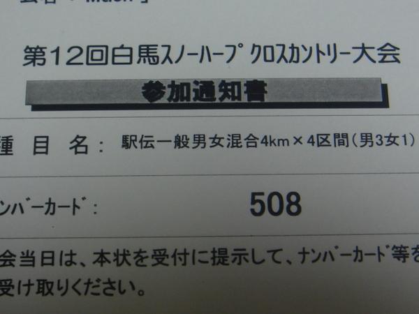 Dsc00349